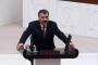 Sağlık Bakanı Fahrettin Koca kimdir?
