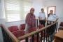Ebru Özkan, tutuksuz yargılanmak üzere serbest bırakıldı