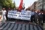 DİSK'ten Soma davası açıklaması: Çıkar ortaklığını korudular