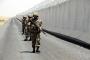 'Bedelli askerlikte yaş 25, bedel 15 bin TL'