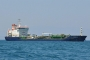 İran, İngiltere'ye ait petrol tankerini serbest bıraktı