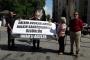 TAYAD'lı aileler: Avukatlara, sanatçılara özgürlük