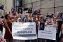 Bia Medya Gözlem: Gazetecilere üç ayda 3 bin 23 yıl 10 ay hapis