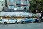 Nusr-Et Steakhouse'un Bebek şubesi mühürlendi