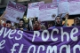 Flormar işçileri: Sonuna kadar savaşacağız