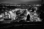Belgesel fotoğraflardan belgesel sinemaya: Sokağın Çocukları