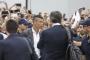 Fiat işçileri, Ronaldo transferine karşı greve çıktı