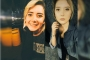 Şule Çet'in ailesi: İdam ya da hadım değil adalet istiyoruz