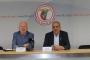İbrahim Kabaoğlu ve Ahmet Şık, Onur Hamzaoğlu için açıklama yaptı