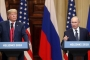 Trump'a Putin açıklamasından dolayı ABD'de 'hainlik' suçlaması