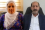 HDP'li Remziye Tosun ve Musa Farisoğulları hakkında soruşturma açıldı