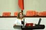CHP'li Karaca: Yasa teklifi Anayasa'ya aykırı hükümler içeriyor
