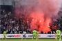 Beşiktaş, Avrupa maçlarına taraftar götürmeyecek
