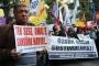 OHAL kalıcılaştırılarak  haklar yok edilmek isteniyor
