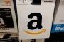 İsveç'te sendikalar, işçi düşmanı Amazon için hazırlanıyor