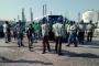 İşçiler, Star Rafinerisi açılışına neden davet edilmedi?