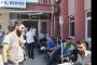 Star Rafineri'de işçiler yine toplu zehirlenme yaşadı