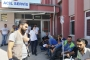 Star Rafineri'de yemekten zehirlenen işçi sayısı 2600'e çıktı