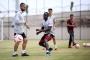 Elazığspor Kaptanı Yiğit: Kulübü kapatacaklarsa bize de söylesinler