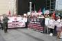 Hugo Boss işçileri: Verilen sözler masada kaldı