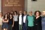 Gazeteci Canan Coşkun'a 2 yıl 3 ay hapis cezası