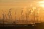 Elektriğe ve doğalgaza konutta yüzde 9, sanayide yüzde 14 zam