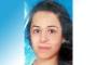 7 aylık hamile kadın darbedilerek öldürüldü