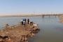 Cizre'deki çocuk boğulmalarının nedeni, kum ocaklarının açtığı kuyular