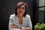 CHP PM Üyesi Gaye Usluer: Adalet Yürüyüşü'nü tamamlayamadık