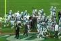 NFL'de takım patronları, protestocu oyunculara ceza hazırlığında