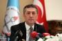 Milli Eğitim Bakanı Ziya Selçuk: Performans sistemini uygulamayacağız