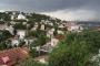 İstanbul'un kadim mahallesi Kuzguncuk kentsel dönüşümden endişeli