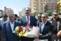 Bakan Gül: 15 Temmuz'a dair çok önemli 'FETÖ' delili bulundu