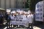 CHP'nin sağlıkta şiddet raporu: Doktor başına 1288 kişi düşüyor