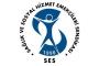 SES: Torba yasa emekçilerin beklentilerini karşılamıyor