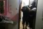 Gençlere Kur'an okumayı öğreten 'Otçu Baba'ya esrar tutuklaması