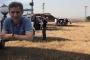 2 gün boyunca haber alınamayan Kamil Acar Diyarbakır'daki evine döndü
