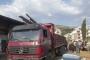 Muğla'da iş cinayeti: 1 işçi hayatını kaybetti