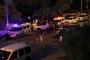 Aydın'da uzaklaştırma cezalı erkek, eşine saldırdı: 5 ölü 3 yaralı