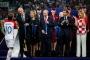 Hırvatistan gerçeği: Futbolda kupa sevinci, siyasette ayak oyunları