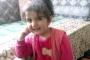 Tokat'ta kaybolan Evrim'in annesi, babası ve amcası gözaltına alındı