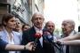 Kılıçdaroğlu'dan kurultay yanıtı: Birileri koltuk derdinde