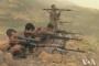 İran'ın batısında 11 askerin öldüğü saldırıyı PJAK üstlendi