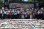 Diyarbakır'da 2 yıl aradan sonra ilk Cumartesi Anneleri eylemi