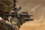 Hakkari'de saldırı: 1 korucu hayatını kaybetti, 3 kişi yaralandı