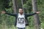 Aydın'da elektrik akımına kapılan işçi öldü