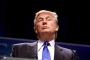 Donald Trump: Benim bir adalet bakanım yok