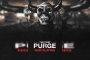 Amerikan fıkrası: The First Purge