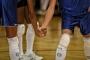 Voleybol Avrupa Şampiyonası'nda Rusya ve Çekya finale yükseldi