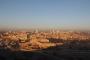 Limak İnşaat: ABD'nin Kudüs Büyükelçiliği inşaatında biz yokuz